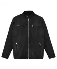 accident man jacket, scott adkins leather jacket,mike fallon jacket,scott adkins jacket,usa leather jackets,celebrity jackets