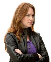 bette-sans-souci-the-flash-tv-series-kelly-frye-leather-jacket