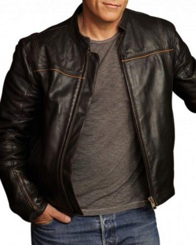 christopher-chance-human-target-black-leather-jacket