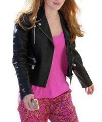 valentine-day-bella-thorne-black-real-leather-jacket