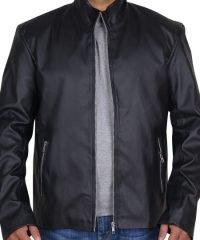 lucifer-morningstar-leather-jacket