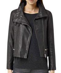 Melinda May Agents Of Shield leather Jacket