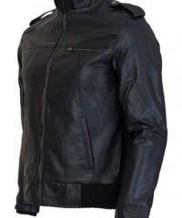 black-bomber-arnault-leather-jacket