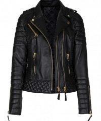 kay-michaels-womens-slim-fit-black-leather-jacket