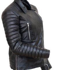 los-angeles-bomber-motorcycle-sandra-bullock-jacket