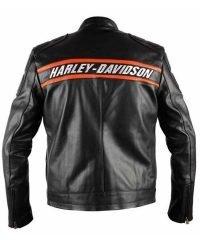 bill-goldberg-leather-jacket