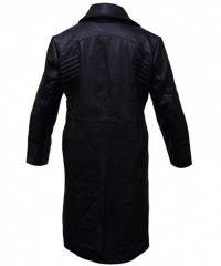 carlitos-way-al-pacino-leather-coat