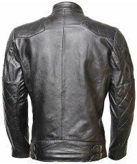 david-beckham-black-leather-jacket