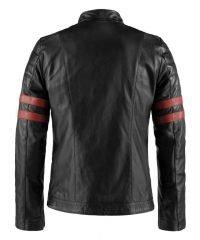 style-hybrid-cafe-racer-black-leather-jacket