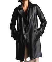 double-breasted-arrow-juliana-harvey-leather-coat