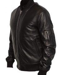 ma1-aviator-pilot-men-leather-jacket