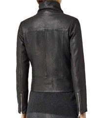 melinda-may-agents-of-shield-leather-jacket