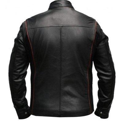 stylish-mens-n7-black-real-leather-jacket