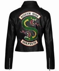 southside-women-madelaine-putschs-serpents-biker-leather-jacket