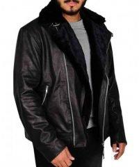 24-legacy-ashley-thomas-isaac-carter-fur-collar-leather-jacket