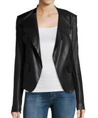 black-drape-arrow-dinah-drake-jacket