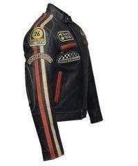 vintage-biker-harley-davidson-genuine-cowhide-leather-jacket
