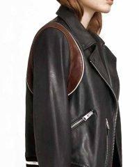 stumptown-dex-parios-black-leather-jacket