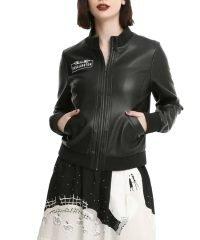 the-nightmare-jack-skellington-leather-jacket