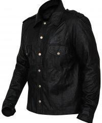 vampire-joseph-morgan-diaries-leather-jacket