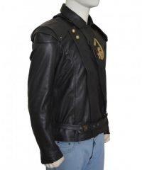 jakubenko-shannara-aaron-leather-jacket
