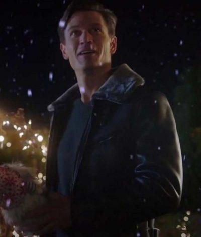 a-very-charming-christmas-town-sawyer-larsen-jacket