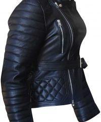 rachel-bilson-rocks-biker-jacket