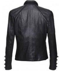 women-motorcycle-benedetta-military-black-leather-jacket