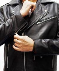 biker-black-leather-jacket
