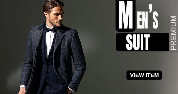 Banner-Mens-Suits