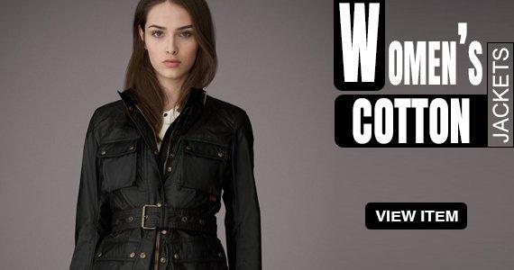 Banner-Womens-Cotton-Jacket