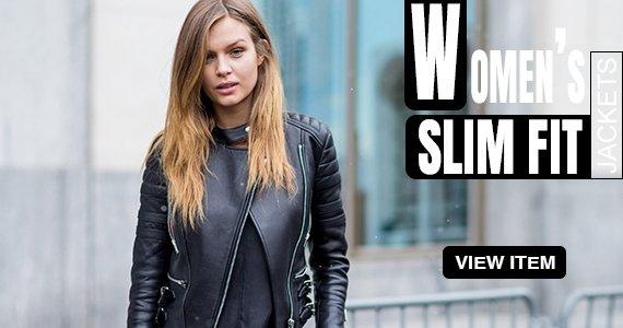 Banner-Womens-Slim-Fit