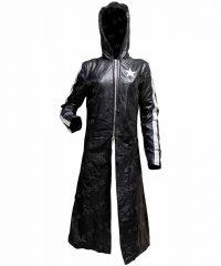 anime-black-rock-shooter-coat