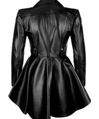 umbrella-academy-allisons-hargreeves-leather-jacket
