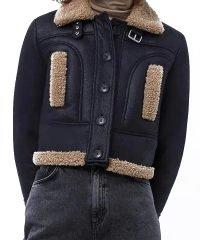 studios-kelly-brook-heart-radio-leather-jacket
