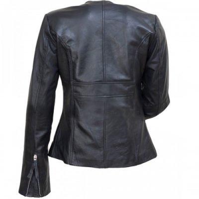 michelle-marie-pfeiffer-black-biker-leather-jacket