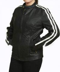 nos4a2-vic-macqueen-black-biker-leather-jacket