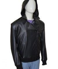 assassins-creed-movie-callum-lynch-hoodie-leather-jacket