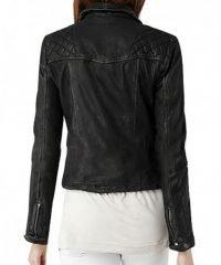 agents-shield-skye-leather-jacket