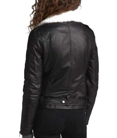 motorcycle-love-life-sara-yang-black-leather-jacket