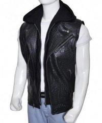 aj-styles-wwe-hoodie-leather-vest