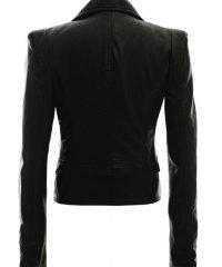 alabama-women-black-bike-leather-jacket