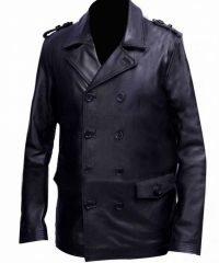 blood-clive-owen-black-leather-jacket