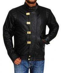 akira-kaneda-capsule-biker-leather-jacket