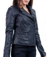 dusty-womens-biker-jacket-dyed-lamb-leather