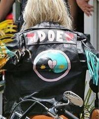 katy-perry-harleys-hawaii-fringe-biker-jacket