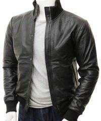 black-leather-biker-jacket-for-mens