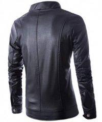 biker-slim-fit-mens-faux-leather-jacket