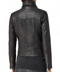 agents-of-shield-melinda-may-black-leather-jacket