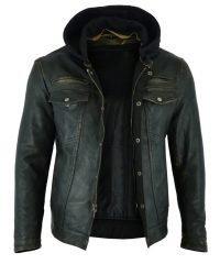 mens-lightweight-drum-dyed-distressed-lambskin-jacket